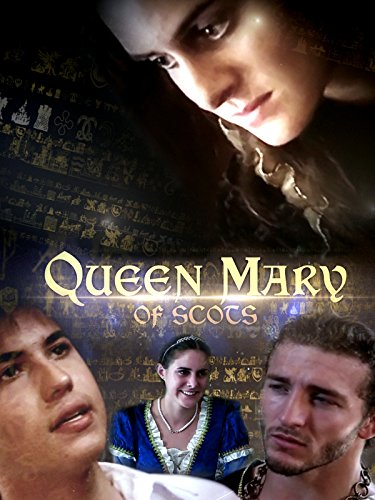 Queen Mary Of Scots
