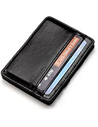Amazon.com: Purples - Wallets / Wallets, Card Cases & Money Organizers: Clothing, Shoes & Jewelry