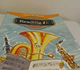 img - for 4th Edition of Reading 1E Student Book [Hear the Music] book / textbook / text book