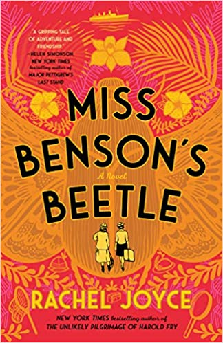 Miss-Benson's-Beetle