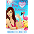 Death by Pink Flamingo: A Pink Flamingo Hotel Mystery Book 1 (Hatter's Cove Mystery Series)