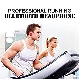 Bluetooth Headphones, Wireless Bluetooth V4.1