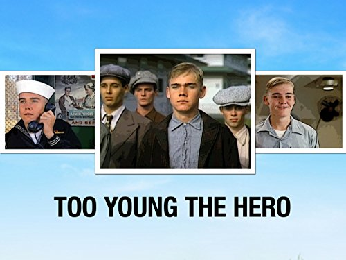 too-young-the-hero