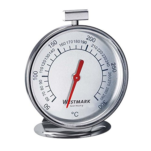 Westmark Ofen- thermometer