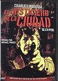Death Wish (El justiciero de la ciudad) - Audio: English, Spanish - All Regions [DVD]