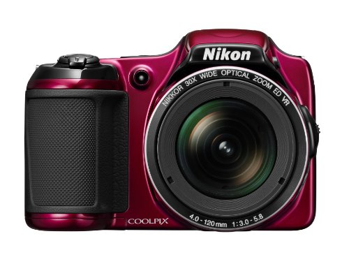 nikon-coolpix-l820-16-mp-cmos-digital-camera-with-30x-zoom-lens-and-full-hd-1080p-video-red-old-mode