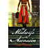 The Midwife and the Assassin: A Midwife Mystery (The Midwife's Tale)
