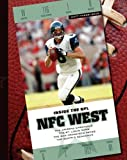 NFC West, K. C. Kelley, 1602530009
