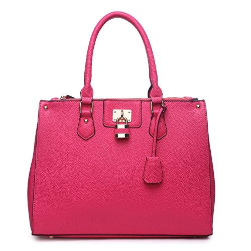 k68038l-myluxr-connection-fashion-designer-office-handbag-k77331l-coral