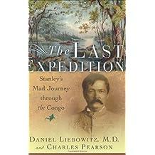 Last Exp Edition