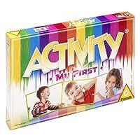 Piatnik 6013 - Activity My first