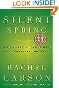 #2: Silent Spring