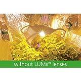 Lumii Growroom Lenses