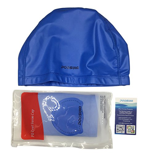 poqswim-adult-size-lycra-swim-cap-with-pu-coat-can-fit-long-hair-swim-cap