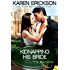 Kidnapping His Bride (The Renaldis Book 2)