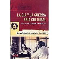 La CIA y la guerra fría cultural (Historia)