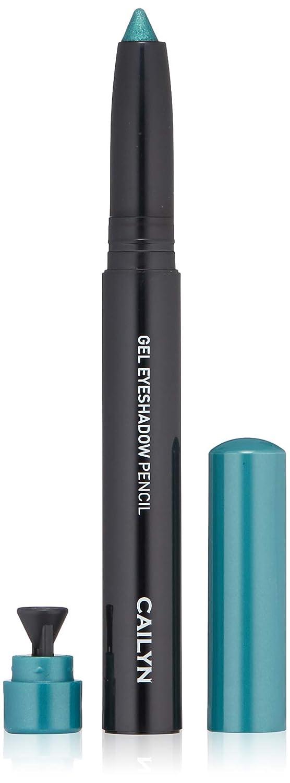 CAILYN Gel Eyeshadow Pencil, Fern