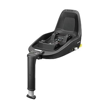 Hell Maxi-cosi Pearl Smart Kindersitz Nutzbar Gruppe 1 sparkling Grey 9-18 Kg