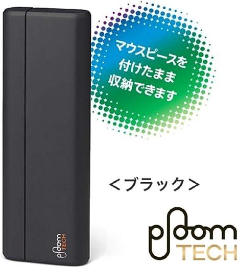 Amazon.co.jp: プルーム・テック・ハードキャリーケース