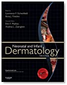 Neonatal and Infant Dermatology, 3e
