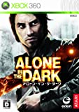 Alone in the Dark [Japan Import]
