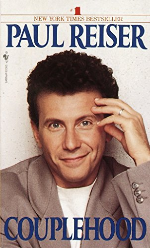 Couplehood by Paul Reiser
