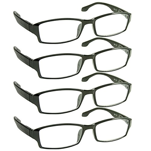 9501- TruVision Readers