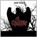Sad Hope by Antares