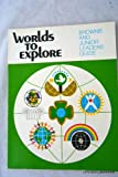 Girl Scout Badges and Signs, Girl Scouts of the U. S. A. Staff, 0884413276
