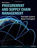 img - for Procurement & Supply Chain Management, 9th ed. book / textbook / text book