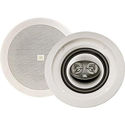 loudspeaker audio control in item ceiling performance jbl sq ceilings speakers