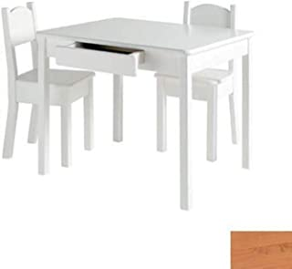 product image for Little Colorado Kids Table in Natural