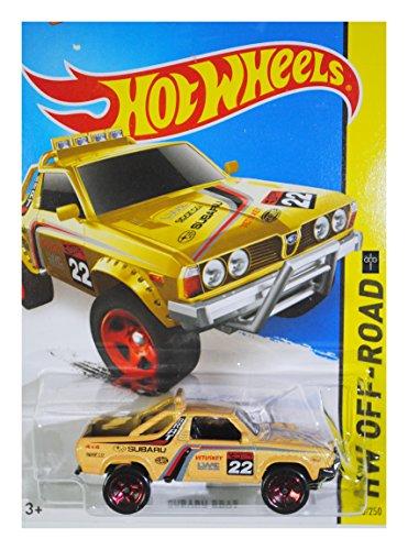 hot-wheels-2015-kmart-k-day-exclusive-hw-off-road-subaru-brat-tan-die-cast-vehicle-123-250