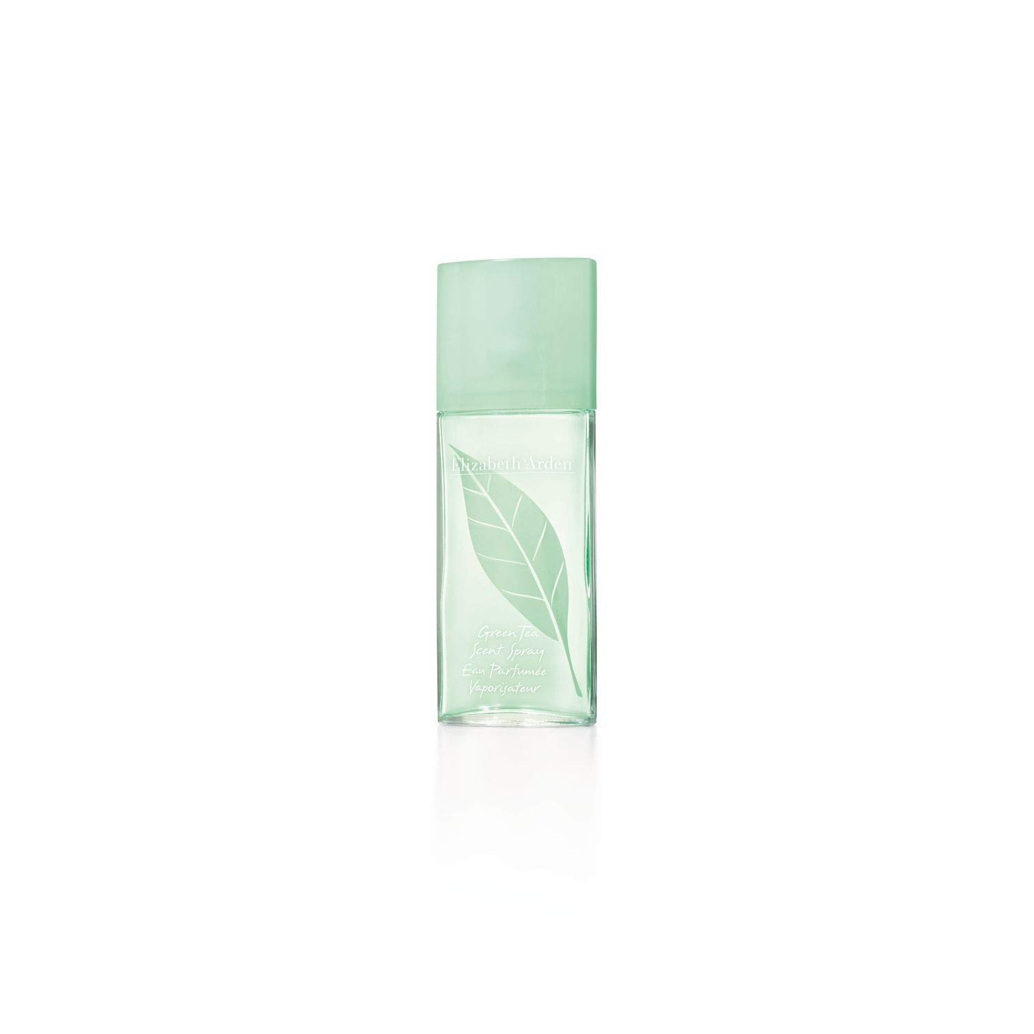 Elizabeth Arden Green Tea Scent Spray, 3.3 fl. oz. by Elizabeth Arden