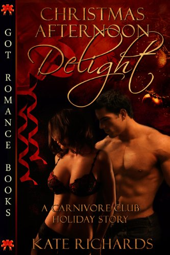 Afternoon delight erotica for couples pdf