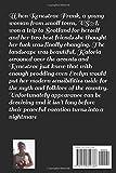 The Kelpie's Curse (The Kelpie's Entrapment trilogy)