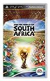 2010 FIFA World Cup - Sony PSP