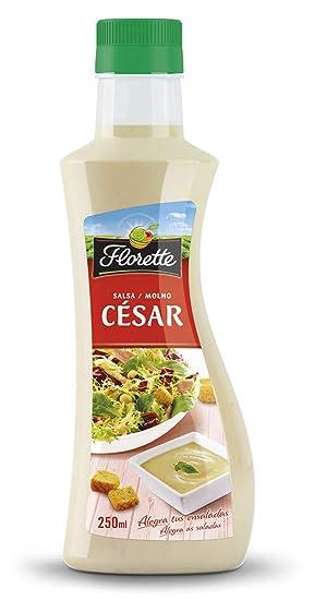 Florette Salsa César - 175 ml