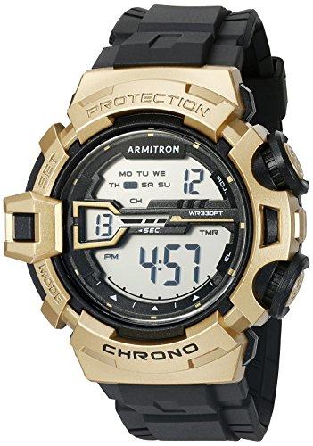 armitron-sport-mens-40-8363bgd-gold-tone-accented-digital-chronograph-black-resin-strap-watch