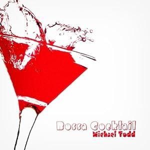 Bossa Cocktail
