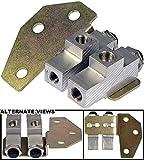 APDTY Automotive Replacement Brake Valves
