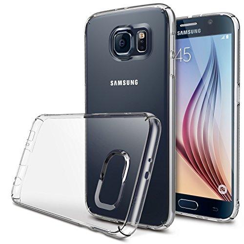 Galaxy S6 Case - Rin…