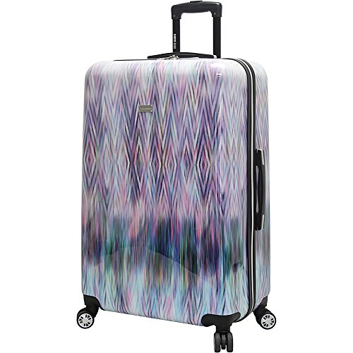Steve Madden Luggage Spinner Wheels product image