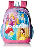 American Tourister Disney Backpack, Princess