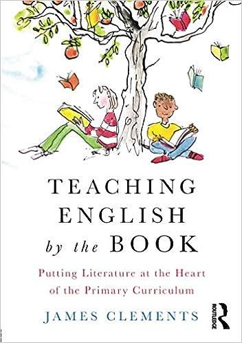 Total Pet Teachers Book
