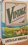 Vintage, Anita clay kornfeld, 0671253085