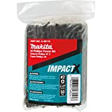 Makita A-99116 Impactx #2 Phillips 3-1/2″ Power Bit, 50 Pack, Bulk