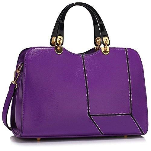 sac de Desinger qualit femme Fashion 0SqwF80