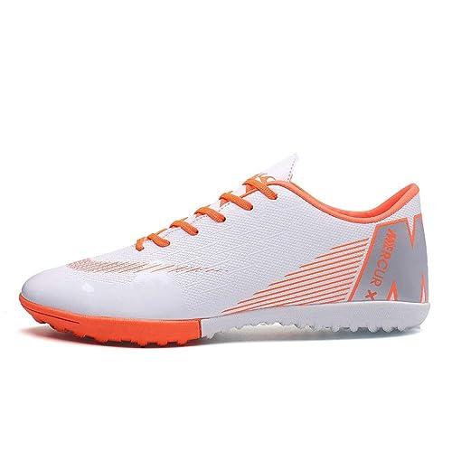più foto scarpe da corsa abbigliamento sportivo ad alte