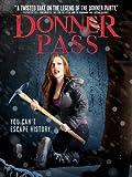 Donner Pass Jan